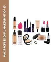 mac lipstick make up professional bo
