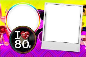 83 Invitaciones 80 S