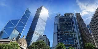 deheng law offices hong kong