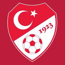 Türkiye Milli Takımı - Home