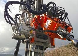 sonic drilling services griffiths