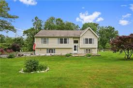 553 farm to market rd brewster ny