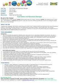 Dominic De Osio - Senior Sales Associate - D&H   LinkedIn