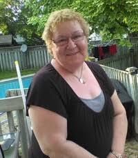 Sharon Daisy Geraldine Johnson Derouin Friday December 27th 2019, death  notice, Obituaries, Necrology