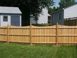 Pin By Kim On Fence In 2020 Wood Fence Outdoor Gate Fence Panels