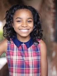 Saniyya Sidney - Actor Filmography، photos، Video