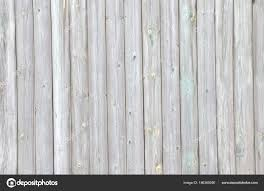 Images Rustic Wood Fence Photos Background Rustic Wooden Fence Stock Photo C Sibmens 186365080