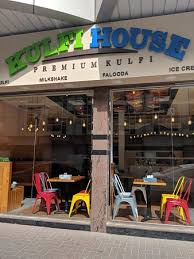 best paan kulfi in town review of kulfi house dubai united