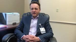 Dr. Adrian Martin - YouTube