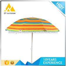 stripe pattern perfect patio umbrellas