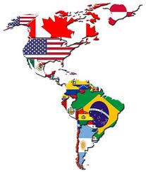 Estudios sobre el continente americano - Posts | Facebook