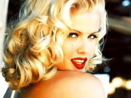 Even in death, Anna Nicole Smith is back in the spotlight as Suprem... -  CultureMap Houston