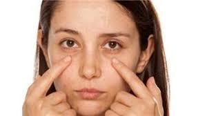 女人不到30岁护肤多加一步,皮肤暗沉无光泽?均匀肤色美白皮肤-超甜-足够网