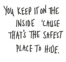 surviving depression quotes quotesgram