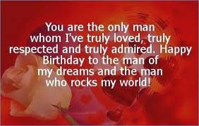 happy birthday to my crush cute happy birthday quotes boyfriend