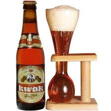 pauwel kwak brewery bosteels
