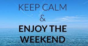 Have a fabulous weekend! - Greenwood Police Department | Facebook