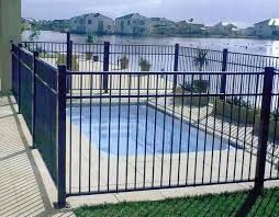 Swimming Pool Fence Vs Polycarbonate Pool Enclosure The Ultimate Comparison Excelite Pool