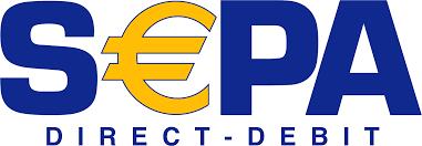 SEPA Bank Transfer