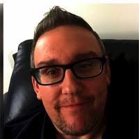 "30+ ""Fowler"" profiles | LinkedIn"