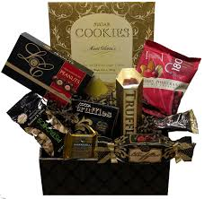 gourmet baskets gourmet and gift