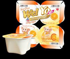Wel Yo