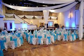 quinceanera party hall houston tx