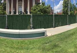 Temporary Fences Commercial Fencing Atlas Fence