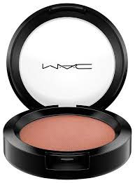 mac makeup appointment selfridges