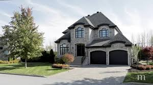 montreal s premier real estate agency