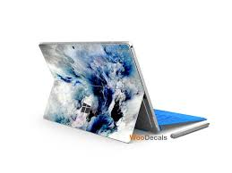 Surface Pro X 7 6 5 4 3 Surface Go 1 2 Decal Sticker Skin For Etsy In 2020 Surface Pro Microsoft Surface Pro Microsoft Surface