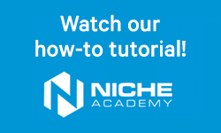 Image result for niche academy