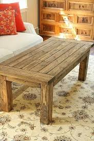 recycled pallet furniture 25 unique