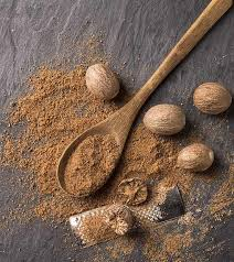 nutmeg health benefits how this e