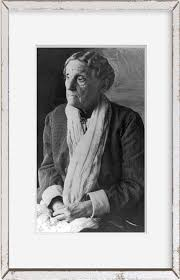 Amazon.com: INFINITE PHOTOGRAPHS Photo: Abigail Scott Duniway, 1834-1915,  Age 81, Women's Rights: Photographs