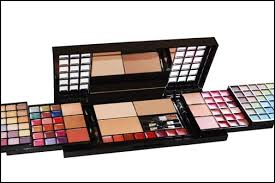10 best makeup palettes that you