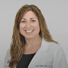 Elena Smith, APRN, CPNP, DNP - Orlando Health - One of Central Florida's  Most Comprehensive Healthcare Networks