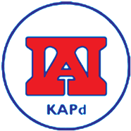 Image result for Ikatan Akuntan Indonesia KaPd