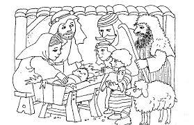 Maria Is Zijn Moeder Gv Groen Geloven