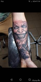 Co Moge Dodac Tatuaze Forum Chce Miec Tatuaz Pytania