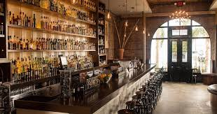 most beautiful bars in new orleans