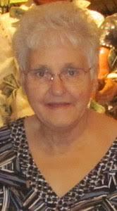Obituary for Deanna J. (Stevens) Bendon