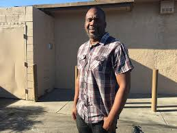 Despite Lack of City Funding, A Father's Quest To Lower Gun Violence In  Fresno Gets Results | Valley Public Radio