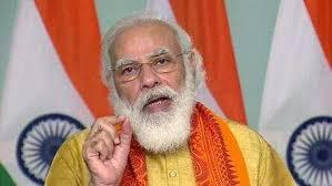 இந்தியாவில் ஐடி துறையை மேம்படுத்த புதிய அதிரடி நடவடிக்கை