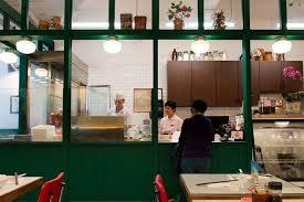 restaurants in vancouver