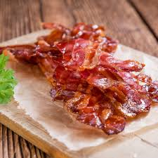 how to make homemade bacon the daring