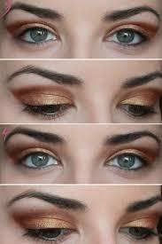 makeup tips with eye makeup tutorials