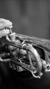 1080x1920 trumpet instrument