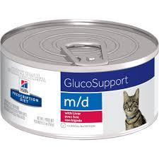 prescription t a d canine feline