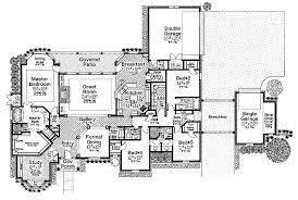 house plans house plans 6437